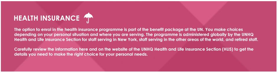 Health Insurance Hr Portal