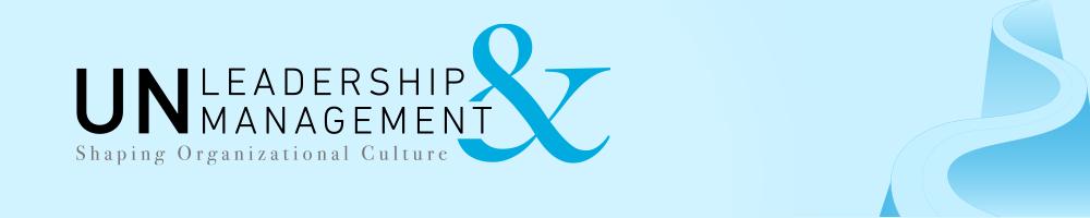 Leadership And Management Development Hr Portal