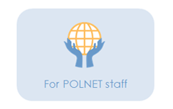 For POLNET staff