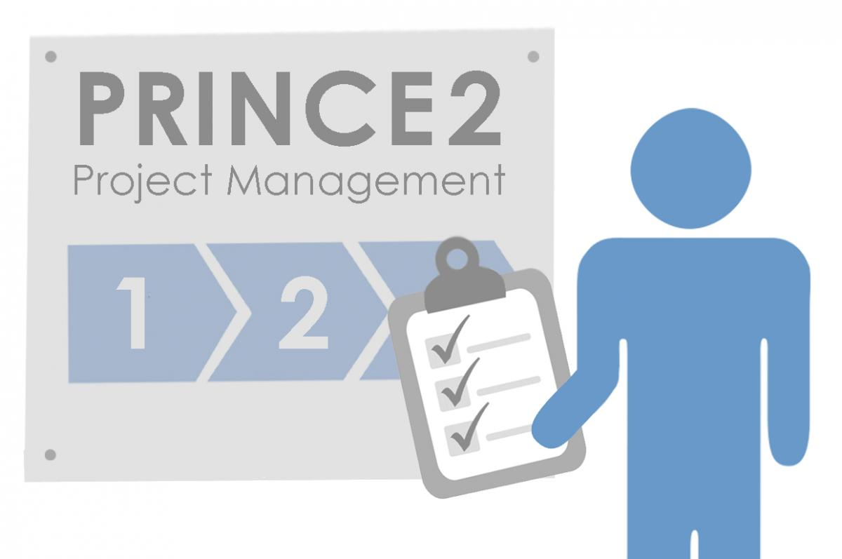 Project Management: PRINCE2: Project Management Training Is Coming Soon To A