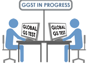 Launch of the new Global General Service Test | HR Portal