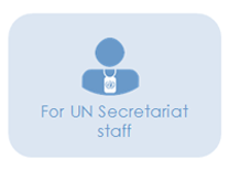 For UN Secretariat staff